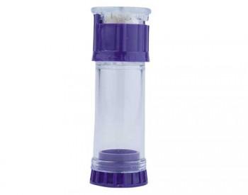 humistat-1 purple